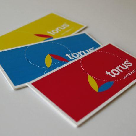 torus™