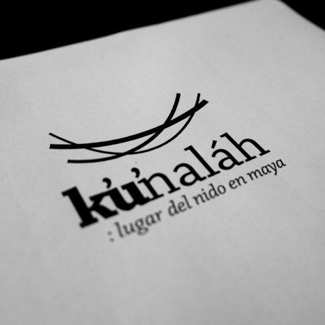 k'u'naláh™