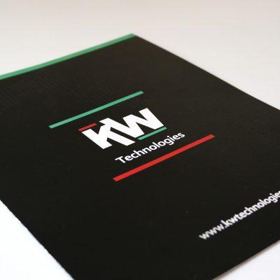 kw technologies™