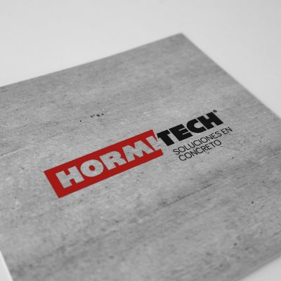 hormitech™